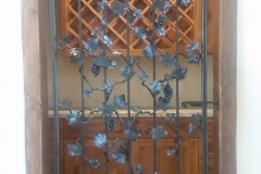 custom-wrought-iron-door-houston-002