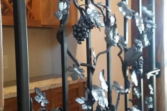 custom-wrought-iron-door-houston-003