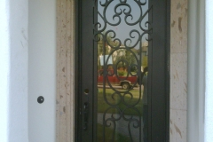 custom-wrought-iron-door-houston-004