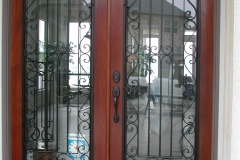 custom-wrought-iron-door-houston-005