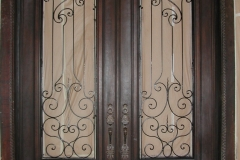 custom-wrought-iron-door-houston-006