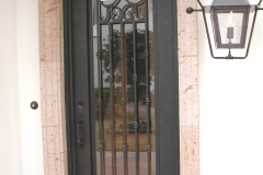custom-wrought-iron-door-houston-010