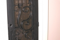custom-wrought-iron-door-houston-011