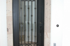 custom-wrought-iron-door-houston-013