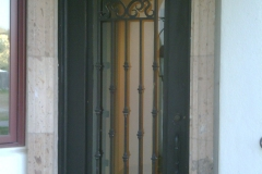 custom-wrought-iron-door-houston-014