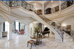 custom-stair-railings-1