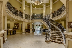 custom-stair-railings-2