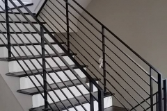 custom-stair-railings-3
