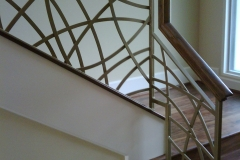 custom-stair-railings-4