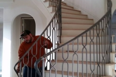 custom-wrought-iron-railing-houston-001