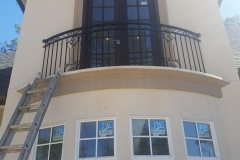 custom-wrought-iron-railing-houston-003