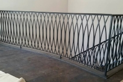custom-wrought-iron-railing-houston-004