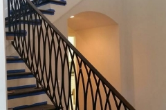 custom-wrought-iron-railing-houston-005