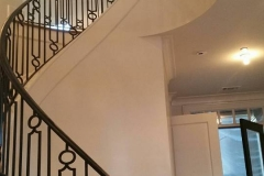 custom-wrought-iron-railing-houston-006
