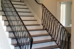 custom-wrought-iron-railing-houston-010