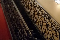 custom-wrought-iron-railing-houston-012
