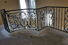 custom-wrought-iron-railing-houston-015