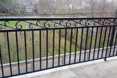 custom-wrought-iron-railing-houston-018