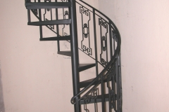 custom-wrought-iron-railing-houston-021