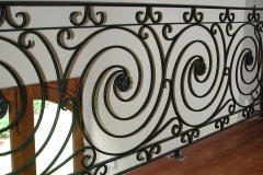 custom-wrought-iron-railing-houston-024