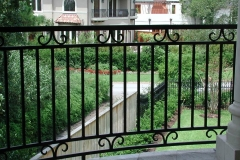 custom-wrought-iron-railing-houston-025