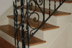 custom-wrought-iron-railing-houston-026