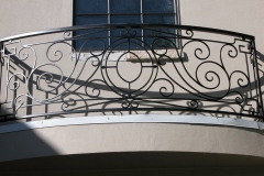 custom-wrought-iron-railing-houston-027