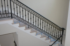 custom-wrought-iron-railing-houston-028