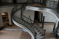 custom-wrought-iron-railing-houston-030
