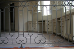 custom-wrought-iron-railing-houston-032