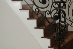 custom-wrought-iron-railing-houston-033
