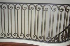 custom-wrought-iron-railing-houston-034