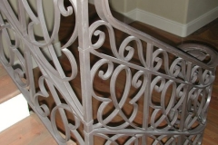custom-wrought-iron-railing-houston-039