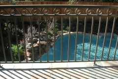 custom-wrought-iron-railing-houston-040