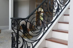custom-wrought-iron-railing-houston-042